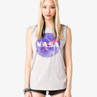 Womens camis, tank and camisole | shop online | Forever 21 -  2035457293