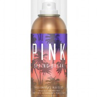 Spring Break Passionfruit Hibiscus Tinted Self-Tan Body Mist
