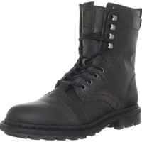 Dr. Martens Men's Franco Boot
