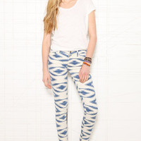 Denim & Supply RL Canyon Printed Jean