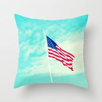 Add T-shirts &amp; more | Society6