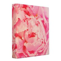 You Are Beautiful 3 Ring Binder from Zazzle.com