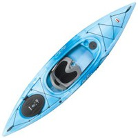 Old Town Dirigo 106 Kayak - Dick&#x27;s Sporting Goods