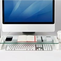 Amazon.com: UBOARD SMART - USB Multiboard for your iMac and iPhone (Built-in 3 Port USB 2.0 Hub) - Black: Electronics