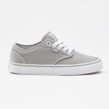 Product: Canvas Atwood, Women