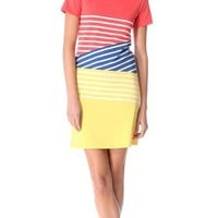 Boy. by Band of Outsiders Breton Dress | SHOPBOP
