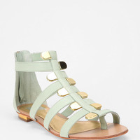 Dolce Vita Cyprus Caged Sandal