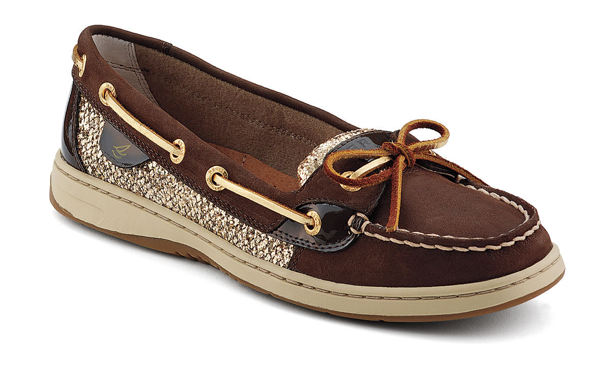 sperry top sider s angelfish from sperry top sider