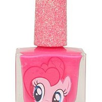 My Little Pony Pinkie Pie Nail Polish - 102427