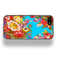 Vogue -  iPhone 5 Case by ZERO GRAVITY