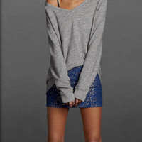 Womens MEETING UP WITH NEW FRIENDS | Womens LOOKS TO LAYER | Abercrombie.com