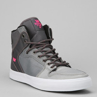 Urban Outfitters - Supra Vaider High-Top Sneaker