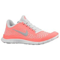 Nike Free Run 3.0 V4 - Women's at Eastbay