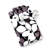 Smartphone Case iPhone Cozy LIMITED by AccessoriesByBethany