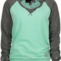 Fox Fueled Sweatshirt - 's  | Buckle