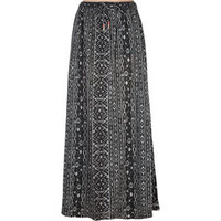 BILLABONG Wandering Moon Maxi Skirt 206703100 | Skirts | Tillys.com