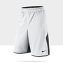 Check it out. I found this Nike Victory Men's Basketball Shorts at Nike online.