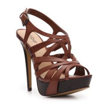 Diba Ryder Sandal Wedges Sandal Shop Women's Shoes - DSW