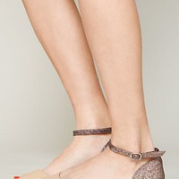 Free People Serenade Sandal