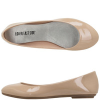 Women's - Lower East Side - Women's Chelsea Flat - Payless Shoes