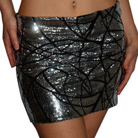 Celeste-Great Glam is the web&#x27;s top online shop for trendy clubbin styles, fashionable party dress and bar wear, super hot clubbing clothing, stylish going out shirt, partying clothes, super cute and sexy club fashions, halter and tube tops, belly and hal