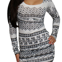 Jolly-Great Glam is the web's top online shop for trendy clubbin styles, fashionable party dress and bar wear, super hot clubbing clothing, stylish going out shirt, partying clothes, super cute and sexy club fashions, halter and tube tops, belly and half