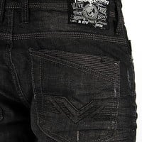 Buffalo Six Jean - Men's Jeans | Buckle