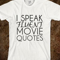 FLUENT MOVIE - teenqueen