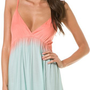 TIARE HAWAII GRACIE MAXI DRESS | Swell.com