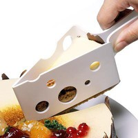 Cheesecake cutter - MollaSpace.com