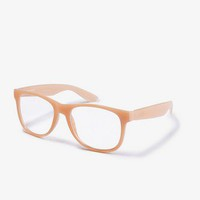F5087 Square-Shaped Readers