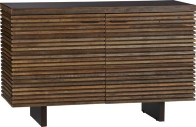 Paloma Small Sideboard