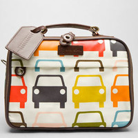 Orla Kiely Orla Kiely Beauty Case