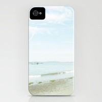 Good Morning Sunshine  iPhone Case by Suzanne Kurilla | Society6