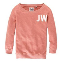 The Patterson Crew | Jack Wills