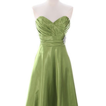 Where To Buy Cheap Prom Dresses Yahoo Answers 50