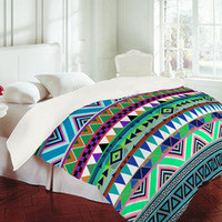 DENY Designs Home Accessories | Bianca Green Esodrevo