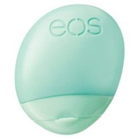 Amazon.com: EOS Hand Lotion, Everyday, Nourish, 1.5 oz.: Health & Personal Care