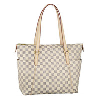 Louis Vuitton Totally GM N51263