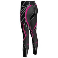 CW-X Revolution Tight - Women's at Lady Foot Locker