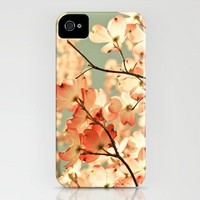 Pretty Pink iPhone Case by Joy StClaire | Society6