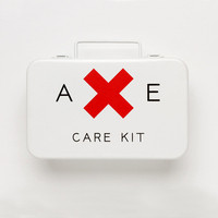 Best Made Company — Axe Care Kit