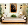 Lowcountry Originals Bed Swing - Beds - Modenus Catalog