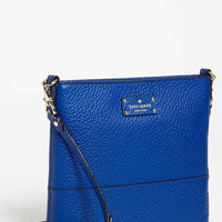 kate spade new york 'grove court - cora' crossbody | Nordstrom
