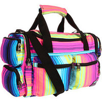 Billabong Slumber Party Duffle