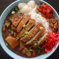 How To Make The Best Japanese Curry Rice