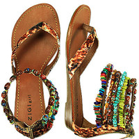 ZiGi Girl Must Have Sandal - &#x27;s  | Buckle