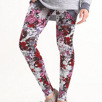 Leggings at PacSun.com