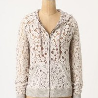 Brindley Hoodie - Anthropologie.com
