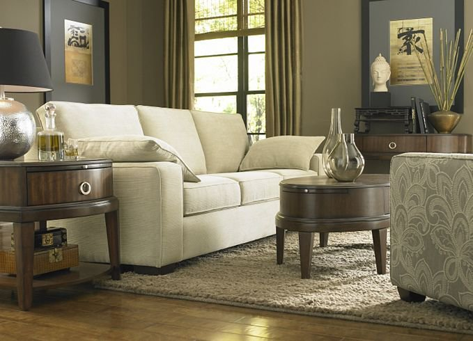 Living Room Furniture Siesta Full From